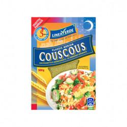 Couscous Classic, Linea Verde 500 g