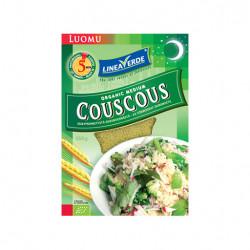 Luomu Couscous, Linea Verde  500 g