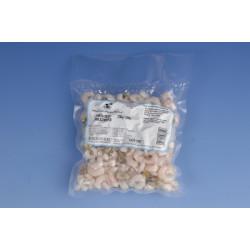 Äyriäismix 200 g/180 g Pakaste