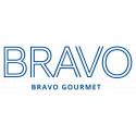 Bravo Gourmet
